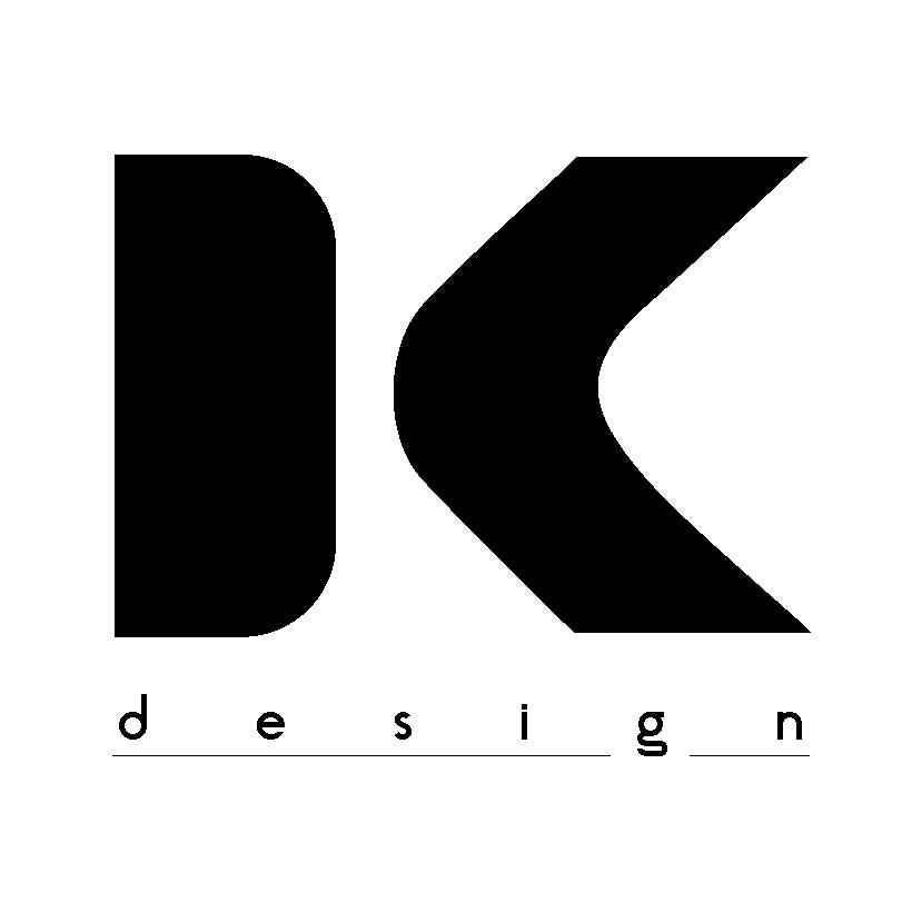 AKGF Design