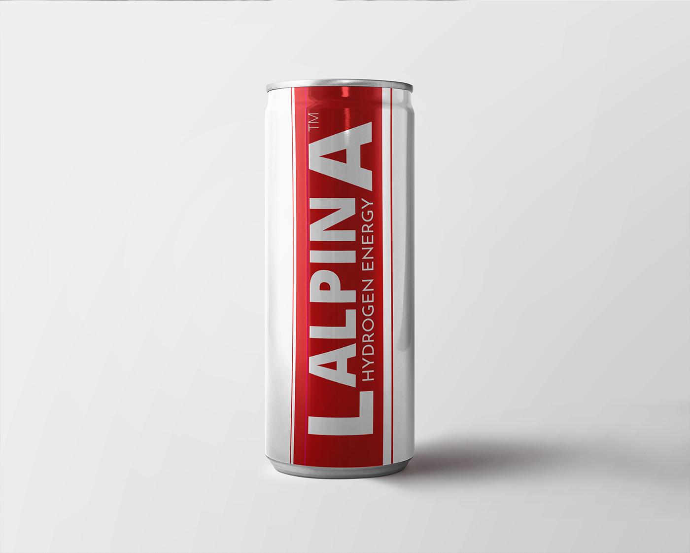 Lalpina Can – Packaging