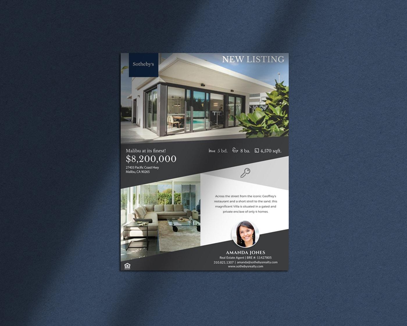 Sothebys – Design
